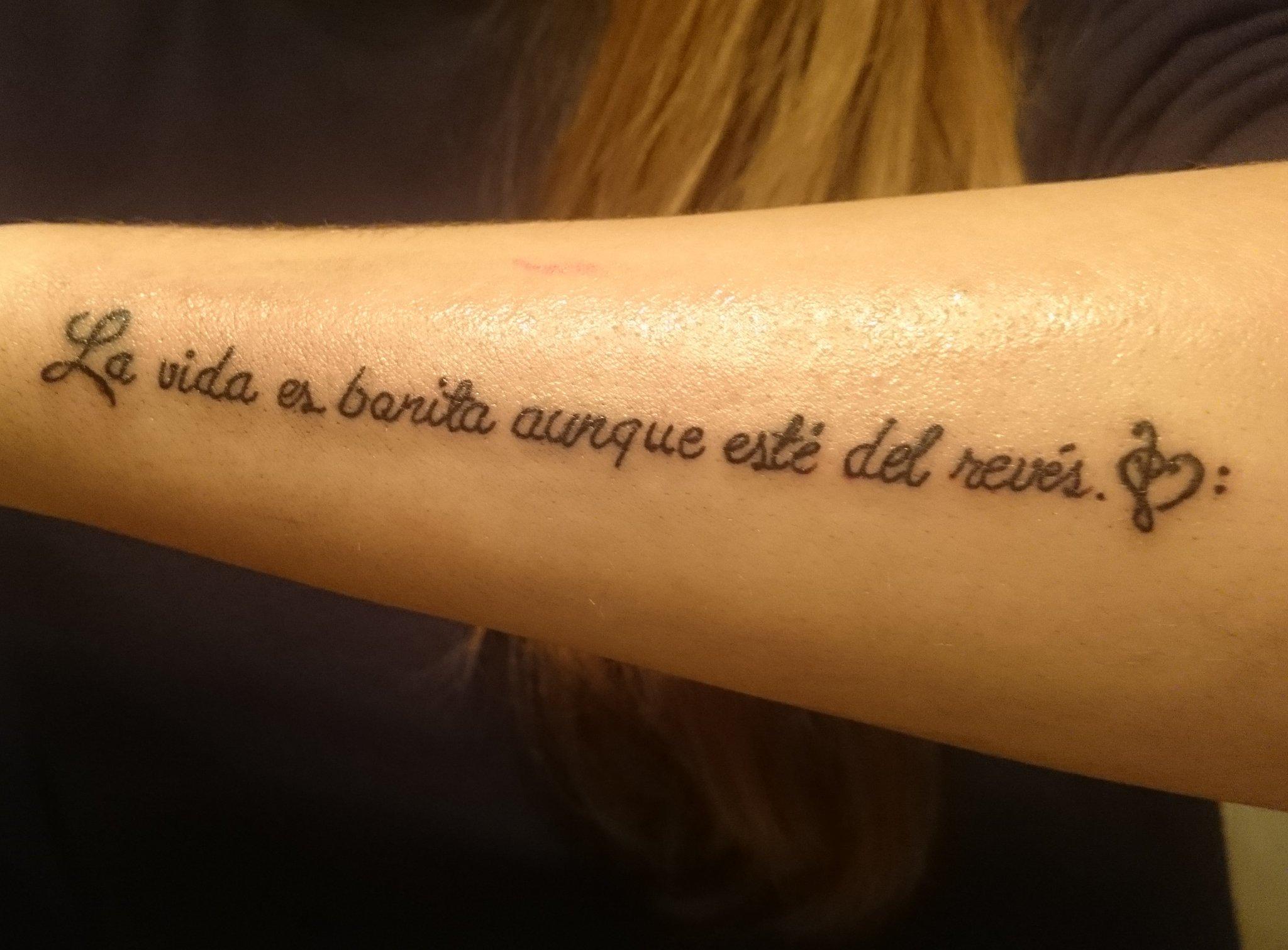 Tatuajes Alboranistas Legión Alborán España